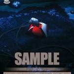 イベントカード「父の形見」が収録!WS「Fate Unlimited Blade Works」のカートンを激安特価で予約できるお店は?