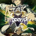 ヴァイスシュヴァルツ「Fate/Apocrypha」最安通販情報まとめ!【判明収録カードリスト付き】