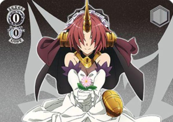 【ヴァイスシュヴァルツ】黒のバーサーカー(WS Fate/Apocrypha)収録カード情報一覧まとめ(ダブルレア版)
