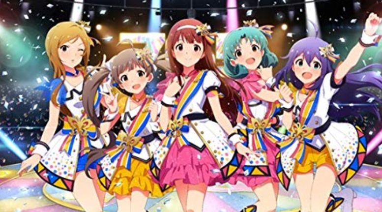 【BP】WS「アイドルマスター ミリオンライブ!」最安通販予約情報まとめ!【判明収録カードリスト付き】