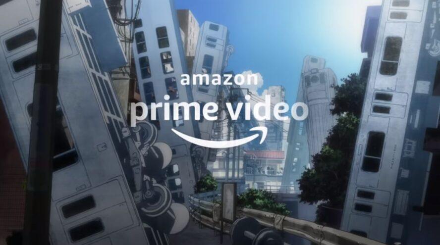バナー画像:アニメ映画「シン・エヴァンゲリオン劇場版」がアマゾンプライムビデオに追加!アマゾンプライム会員なら無料視聴可能!
